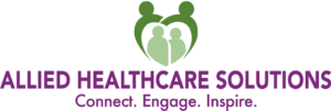 Allied Healthcare Solutions